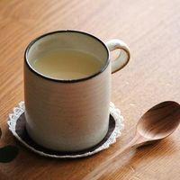 ほっこり、あったまろ*自家製「甘酒」の作り方や美味しいアレンジレシピをご紹介