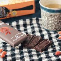 """ビターな""""大人味""""がいい。《甘さ控えめ》おすすめチョコレート"""