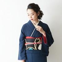敷居が高いと思ってない?日本人女性を最も美しく彩る「着物」を楽しむために始めたいこと