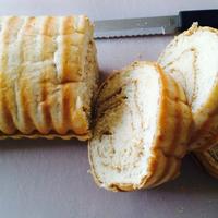 """""""パンの街""""神戸で発見!焼きたてを味わえる《イートイン可能》なパン屋さん【8選】"""