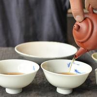 台湾に行くなら押さえておきたい!乙女心をくすぐる【台北】のカフェ&雑貨店6選