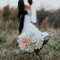 誰とも被らない結婚式を♪ウェディングの演出は、海外のアイディアを参考にしよう!