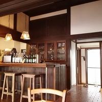 ふっと肩の力を抜きたい休日に。暮らすように過ごせる「鎌倉のゲストハウス」5選