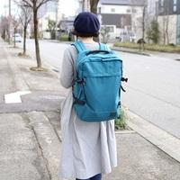 バッグに靴に洋服も* <旅行や帰省>に大活躍のファッションアイテム大集合!