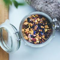紅茶を知って贅沢なティータイムを♪「茶葉の基本」から「美味しい淹れ方」まで。