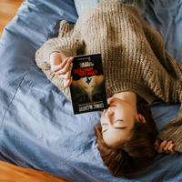 今日の安眠のおともに。『枕』と寝具のバリエーション&正しい選び方