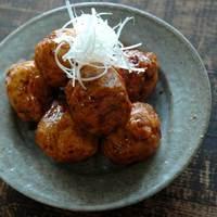 鶏・豚・牛《ひき肉》 おいしく食べるポイント&「毎日食べたい!」種類別レシピ♪