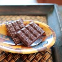 新しいチョコレート。近ごろ人気の《Bean to Bar》専門店を集めました…♪