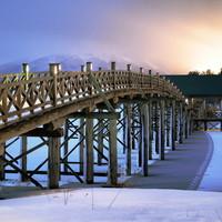 北国は冬が最も美しい。ノスタルジックな雰囲気満点な、冬の青森の魅力