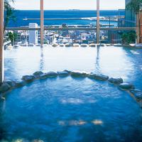 温泉ソムリエが勧める!「熱海温泉」のおすすめ温泉旅館・ホテル・グルメ情報