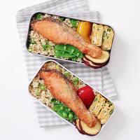 「定番おかず」のローテーションでお弁当をもっと気軽に!おすすめのレシピまとめ