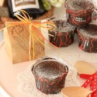 【ラッピング案付! 】今年のバレンタインは何を作る?ちょっぴり大人な手作りチョコレシピ