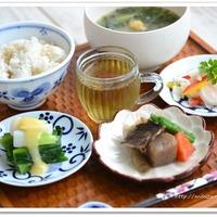 知っていますか?和食づくりの合言葉「まごわやさしい」と、おいしい活用レシピ