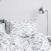 自分に合った枕、選んでいますか?快眠につながるおすすめ枕5選
