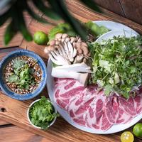 東京にいながら旅行気分♪地方の味が楽しめる都内のおすすめ「郷土料理店」10選