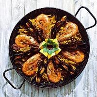 """""""グルメ大国""""の定番を気軽に自宅で!おもてなしにも喜ばれる「スペイン料理」レシピ集"""