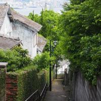 異国情緒あふれる町並みをぶらり♪「長崎市」の観光スポット&グルメ旅