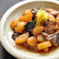 家計も大助かり◎美味しい出汁でご飯がすすむ「魚のあら」を使ったレシピ集♪