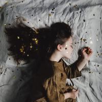 """ゆったりとした""""眠りの儀式""""でぐっすりと。「安眠」のためにできる3つのこと"""