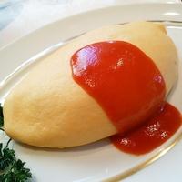 とにかく【オムライス】が好き。東京の美味しいお店と美味しいレシピ集めました♪