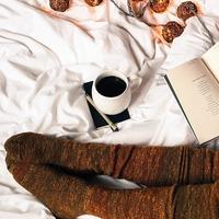 """1日の疲れをリセット。""""快適な睡眠""""につなげる就寝前の《リラックス》方法"""