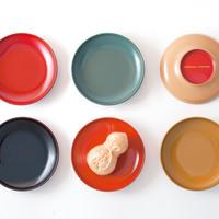 知って和食をもっとおいしく。日本の食文化から再発見できる「和食器」のスゴさ