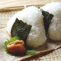 やさしくて懐かしい…あの味を探しに。こだわりいっぱい《東京のおにぎり専門店・4選》