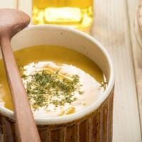 【温活】生姜以外の『体を温める食材』って知ってる?一度で簡単に覚えるポイントと調理のコツ
