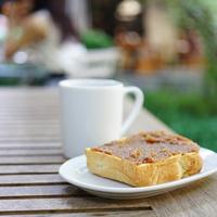 素敵な「朝活」しませんか♪お洒落にモーニングを楽しめる【東京都内】のカフェ