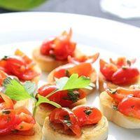 いつもの料理やスイーツに○○を代用するだけ!簡単&ヘルシーな「食材置き替え」レシピ