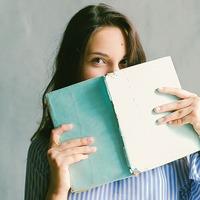 小さなことでもOK!実現する楽しさを知る「夢ノート」を書いてみませんか?