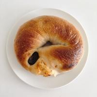 もちっとしっとり*自然酵母のおいしいパン屋さんをご紹介《中央線沿い》