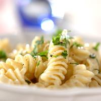 おいしくて体にやさしい。チーズ・こうじ・酒粕・ヨーグルト…発酵食品イロイロとお役立ちレシピ集