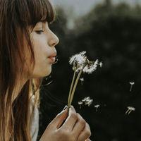 """毎日をもっと自分らしく。心にゆとりが生まれる""""気持ちスイッチ""""の切り替え方法"""