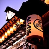 古くて新しい「東京案内」。大人のたしなみとして今こそ知りたい【古典芸能】の世界
