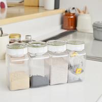 キッチン収納にお困りの方へ。改めて知りたい!保存容器の活用法&おすすめブランド