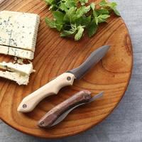 『It's my knife』のカスタムキットで世界に一つだけのナイフ・包丁をDIYしてみよう。