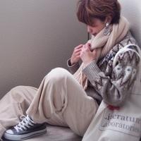 ◆マニッシュ気分のあなたにおすすめ◆《ショートヘアカタログ》と《メンズライクコーデ》