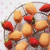 キュンと甘酸っぱい《フルーツの王様♡イチゴ》幸せいっぱいスイーツレシピ♪