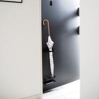 やるべきことは 3つだけ。《狭くても叶う》スッキリと美しい「玄関まわり」の整え方