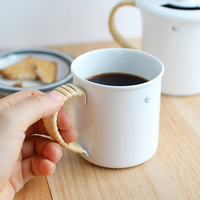 オフィスでも自宅でも、いつも一緒♪とっておきの「相棒マグカップ」を見つけよう