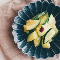 なに基準で選んでる?おいしく見える色や形、お料理上手の第一歩『料理×うつわ』の世界