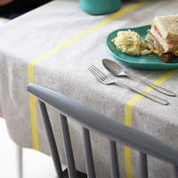 テーブルにやさしい風を運んで♪春色・絵柄・カタチ…季節の「器&テーブルウェア」大集合!