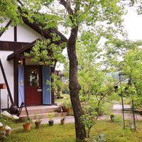 自然・カフェ・グルメを満喫♪【佐賀】の注目エリア「三瀬村」へ出かけてみませんか?