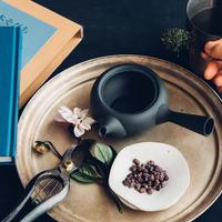 中国茶、紅茶、日本茶。素敵なティーライフを送るための《お茶の淹れ方と道具たち》