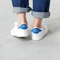 【ニューバランス / ナイキ / コンバース】人気ブランドから注目のスニーカーモデルをチェック