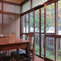 歴史と趣きあふれる古都【鎌倉】で巡る…心がほっと和む「古民家カフェ」7選