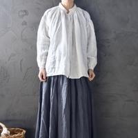 永遠のスタンダードを求めて。キナリノ世代のための【白シャツ名品カタログ】