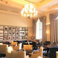"""時にはハイクラスホテルで、大人の""""甘い贅沢""""を。ご褒美的《アフタヌーンティー》4選"""