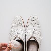 """""""下駄箱収納""""どうしてる?増え続ける靴をコンパクトに大切にしまうコツとメンテナンス術"""